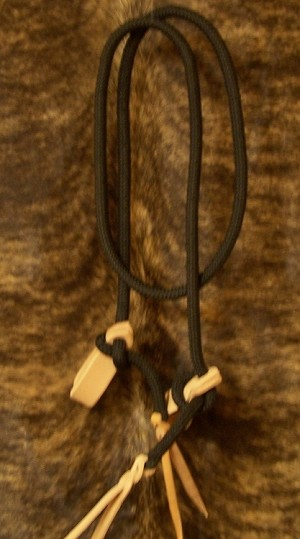10'  Nylon Training Reins Retail $49.95