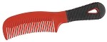 44-108 Mane And Tail Comb Retail $ 1.25