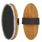 45-550 Finishing Brush Soft Retail $ 5.95