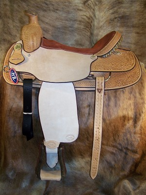 Leg Cut Bowman Retail $1995.00