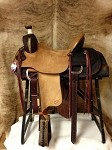 Chestnut Association Retail $2295.00