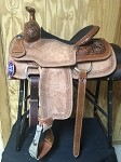 Signature Series TM Roper Suggested Retail $2795.00