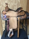 Signature Series TM Roper Suggested Retail $2995
