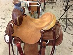 Fitsbetter Saddle Suggested Retail $2295.00